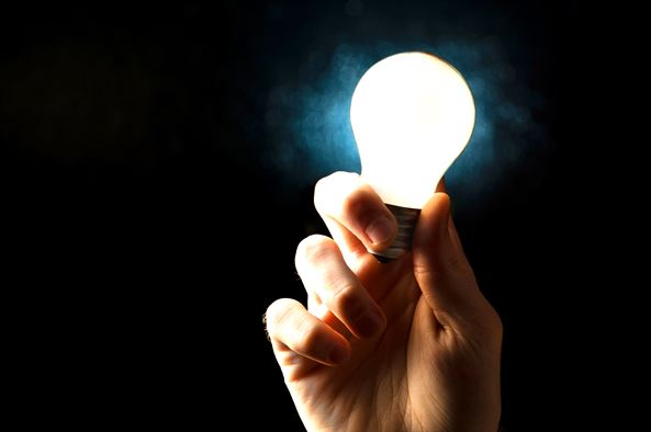 9 Tips on Reducing Your Electricity & Heating Bill