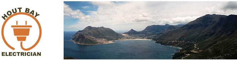 Hout Bay Electrical Services